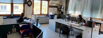 1-oficines Ajuntament de la Cellera 2020-11-23 (3)
