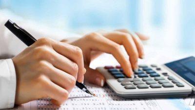 Impostos La Cellera de Ter 2020-03-23 (1)