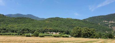 Muntanya de Canet, El Pasteral, La Cellera de Ter 2020-07-22 (3)
