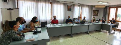 Ple municipal del dia 16 de Juliol de 2020 La Cellera de Ter (9)-001