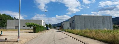Poligon industrial la cellera de Ter 2020-06-006