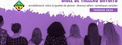 banner igualtat genere 2020-09-25