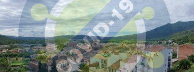 imatge cellera per info web covid octubre 2020