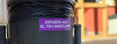 iniciativa, papereres adhesiu institut català de les dones la cellera de ter (2)