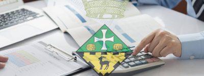 ordenances fiscals imatge edicte comptes