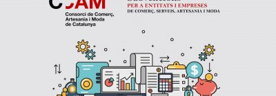 subvencions CCAM 3 cellera web